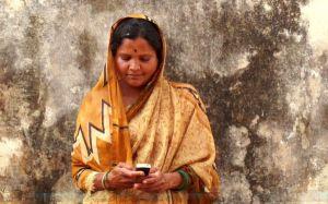 mobile-health-india