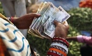 M_Id_440619_Bharatiya_Mahila_Bank