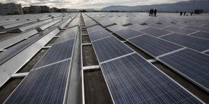 Panneau-Solaire-Photovoltaïque