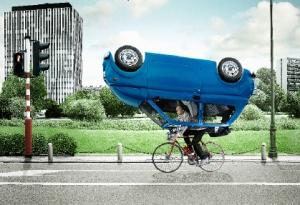 S7-Un-Observatoire-sur-la-mobilite-durable-est-cree-2815