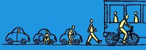 semaine-mobilite2001