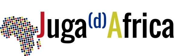 Juga(d)Africa
