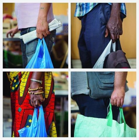Sortir-de-la-pauvrete-est-de-plus-en-plus-difficile-selon-l-INSEE_article_main