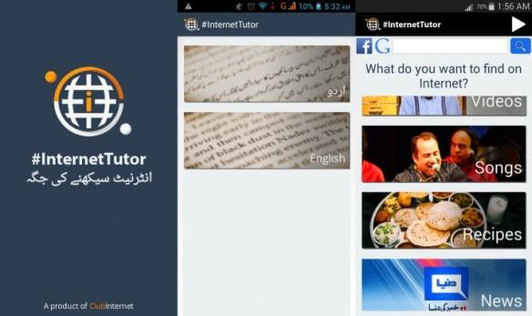 clubinternet-browser-internettutor-720x428
