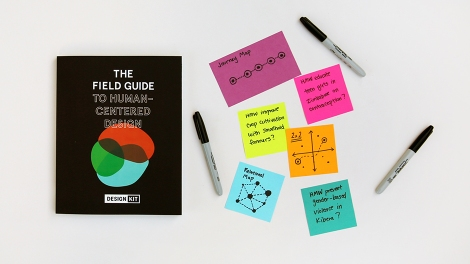 IDEO.org Field Guide Banner