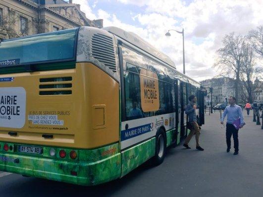 Bus_mairie_de_paris