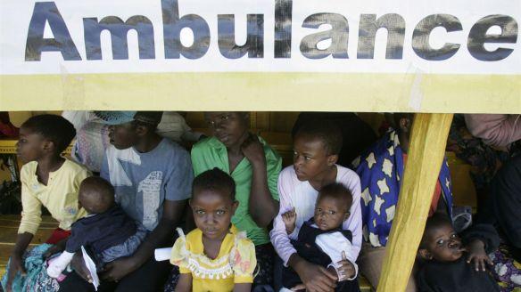 a-centre-run-by-st-johns-ambulance-at-the-nairobi-e1481820086946.jpg