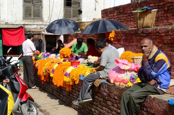 people-city-vendor-bazaar-market-marketplace-723461-pxhere.com