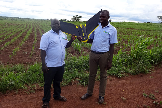 can-drones-change-africas-agricultural-future-1