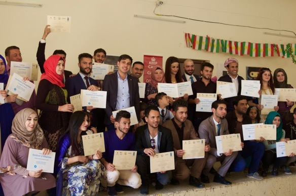 Graduation-ceremony_KRG_3