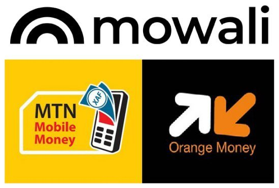 Mowali-MTN-Orange-Mobile-Money-e1542966959610